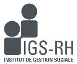 IGSRH Paris