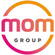 MOM Group - Materne Mont Blanc