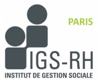 IGS-RH Paris - Campus Parodi